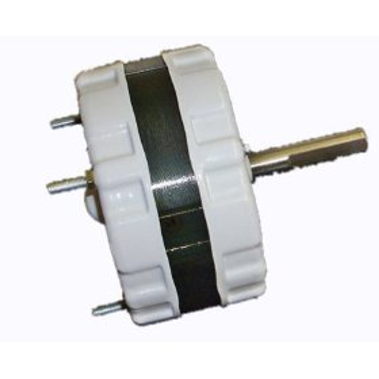 (opened box) Broan Replacement Motor # PD9317