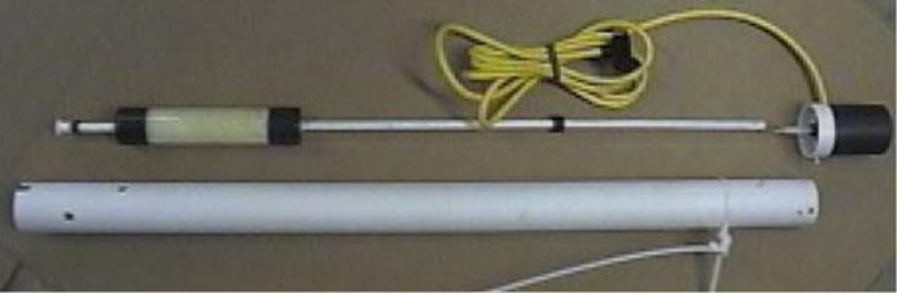 CF7-05-20, 20 ft cord, Compact  Pump Float Control