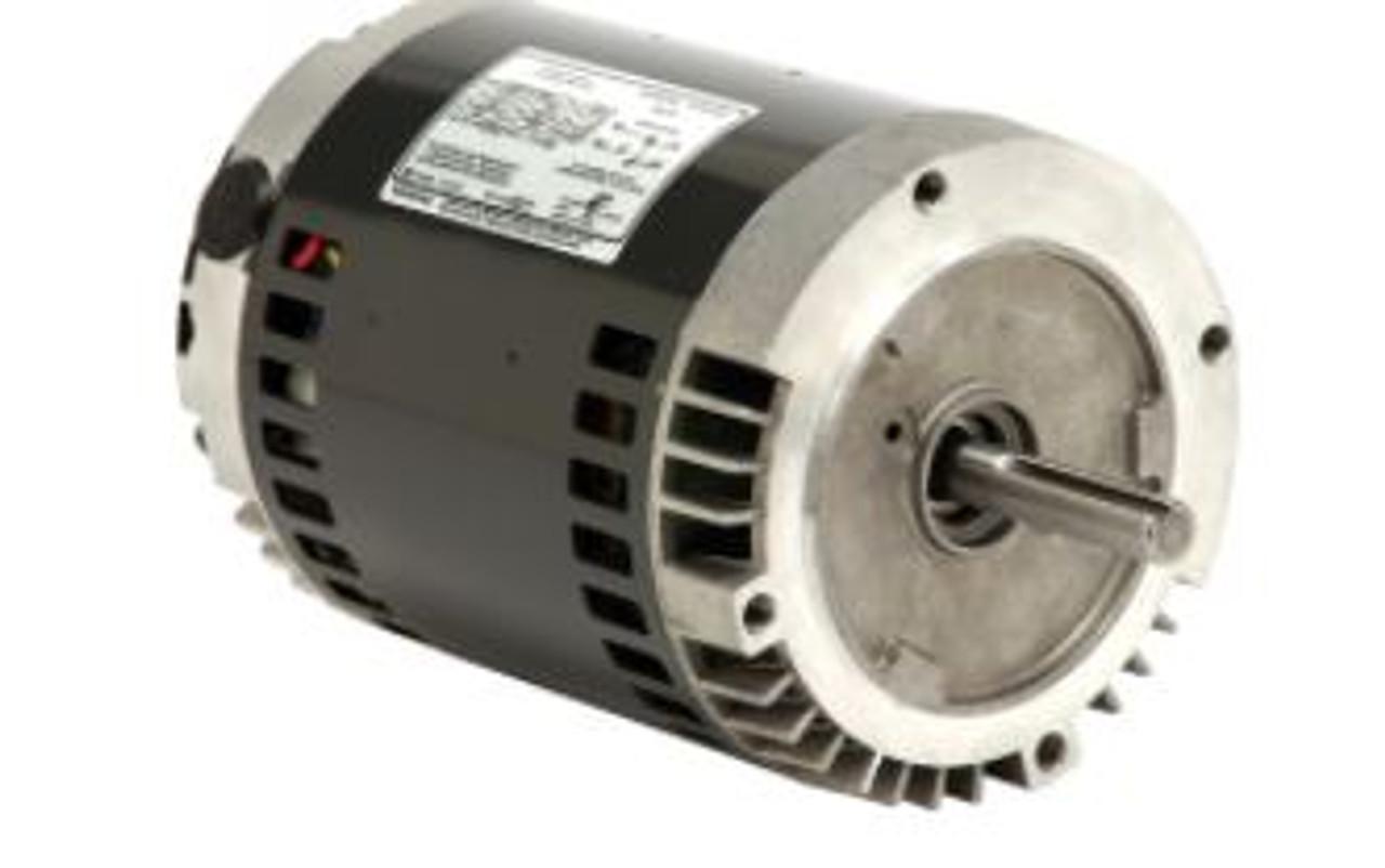 D14B3NCR Nidec Motor