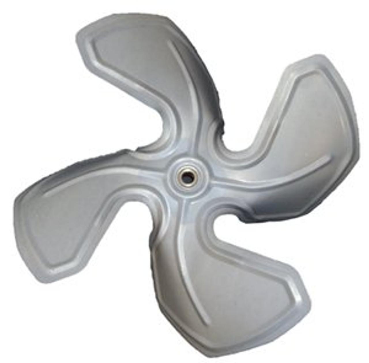 "E-97006971 1(open box) 4"" Diameter Broan Fan Blade"
