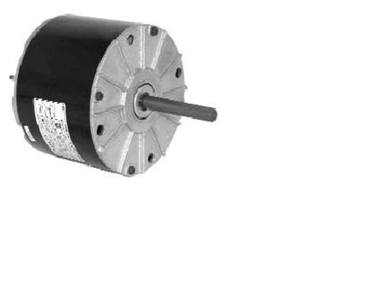 E-OYK1006 (open box) OEM Direct Replacement Motor