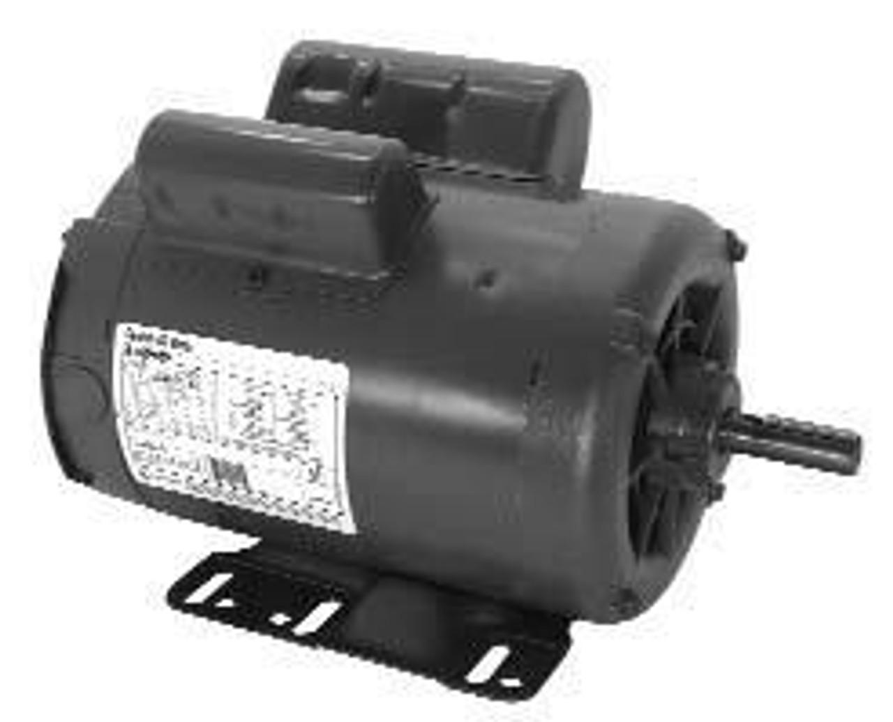 E-UC597 (open box) Cow Cooler Motors 1.0~.29 HP