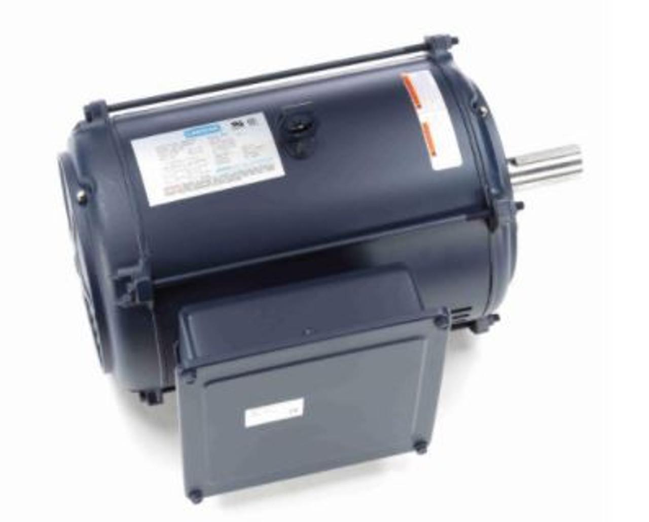 140680.00 Air compressor Motor
