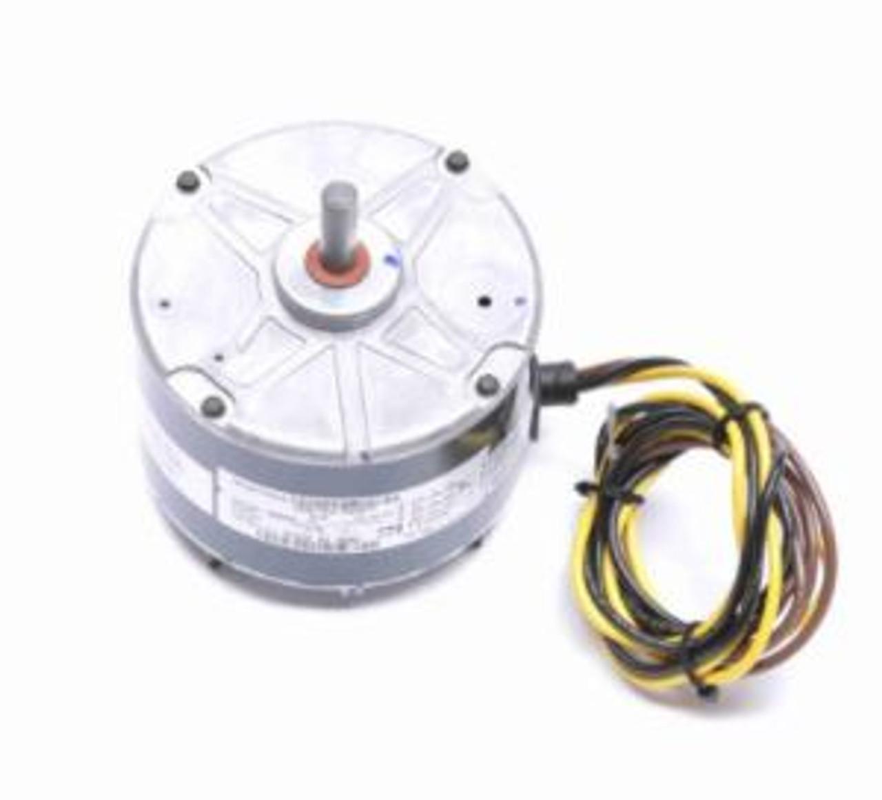 G3908 OEM Replacement Motor