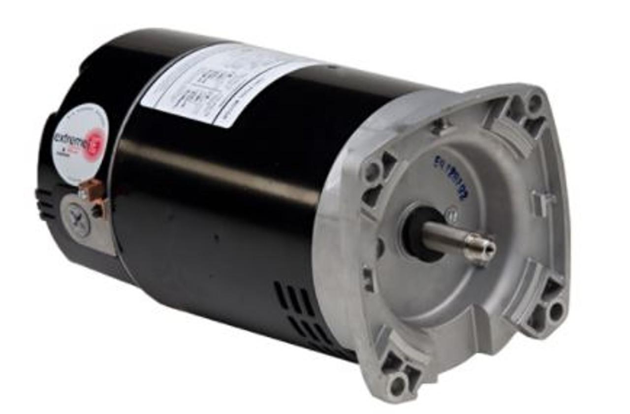 ASB847 US Pool and Spa motor