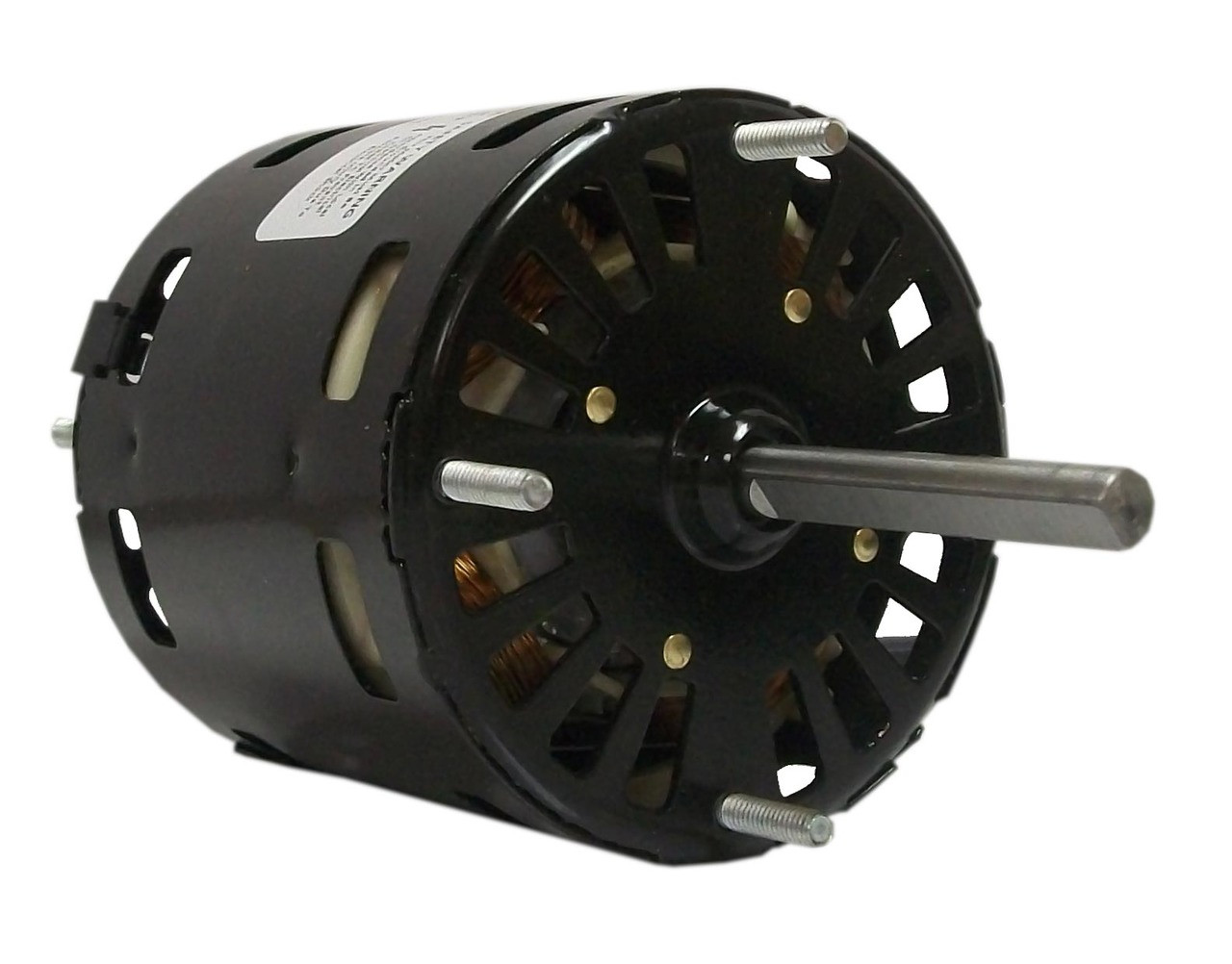 E-D1101 (open box) OEM Direct Replacement Motor
