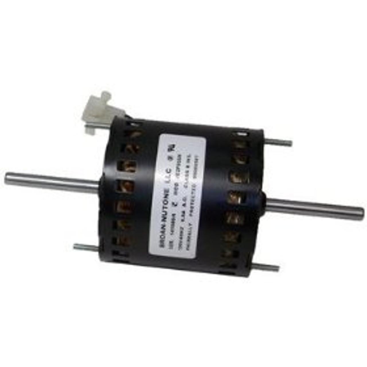 E-97010736 (open box) Broan Motor