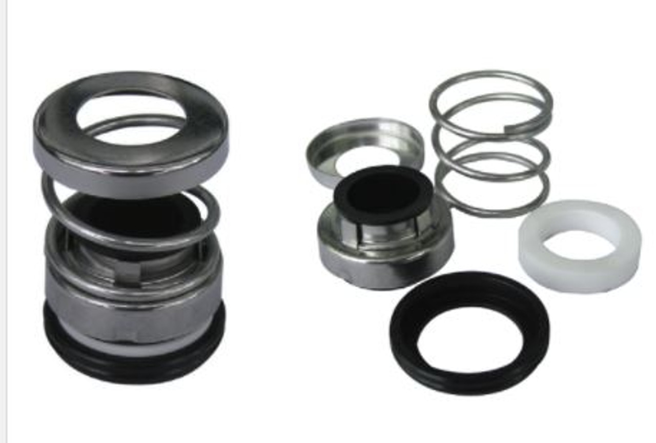 975000-982 SEAL KIT for Armstrong