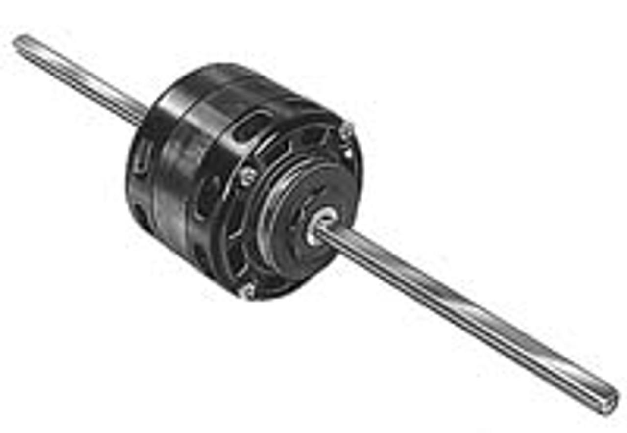 420 Fan Coil Unit Motor 1/10-1/15-1/20 HP