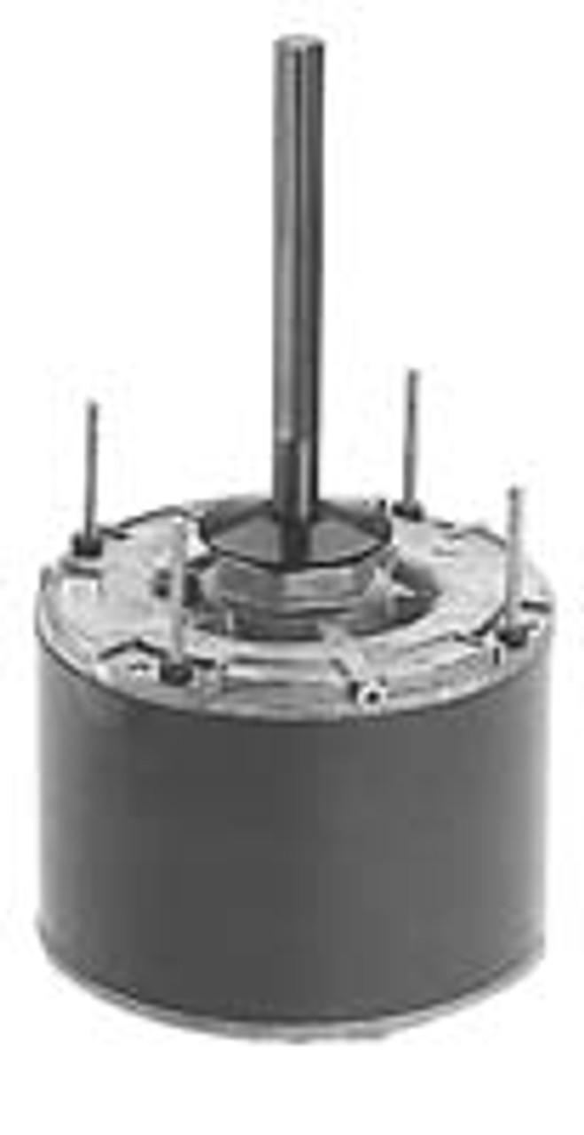 787A Outdoor Condenser Fan Motor 1/2 HP
