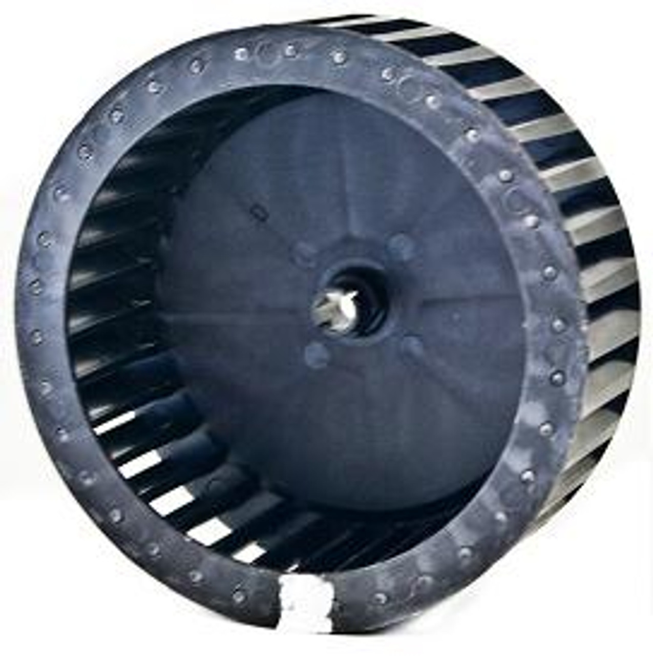 8710-4358 Blower Wheel 4-3/4