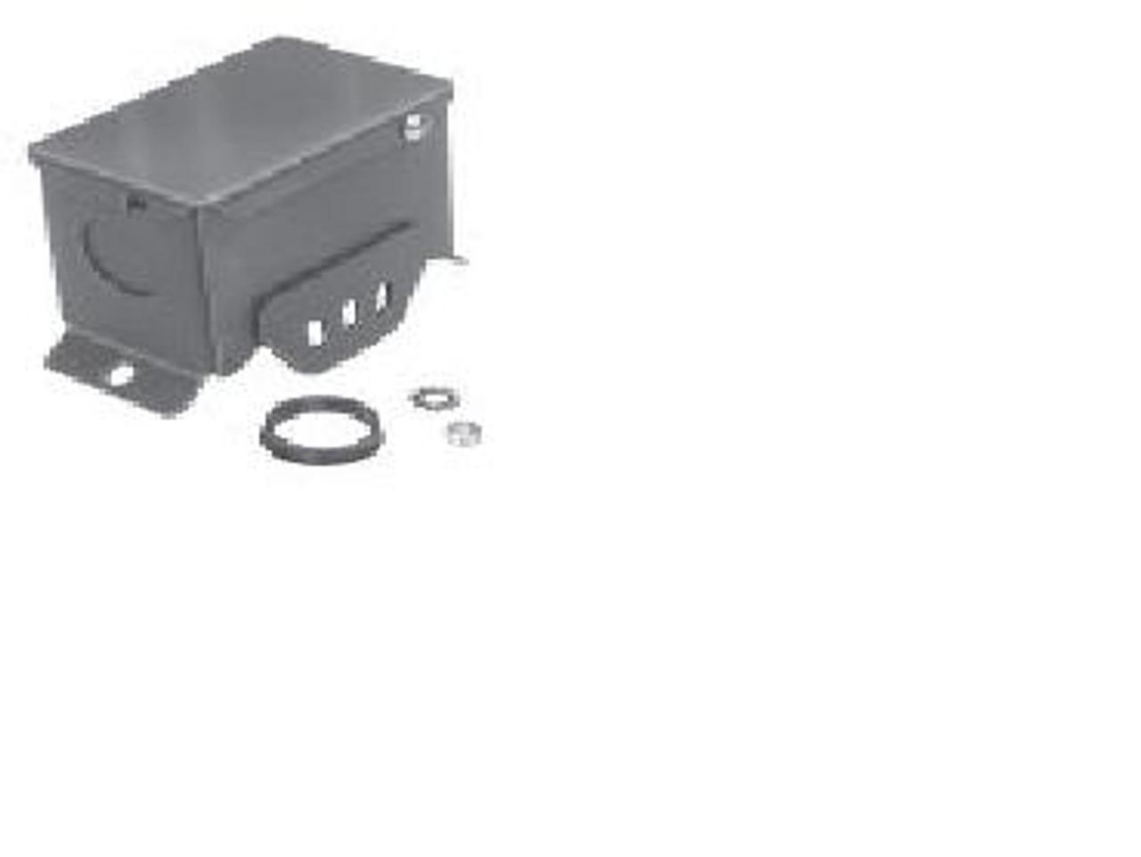 KIT144 Conduit Box