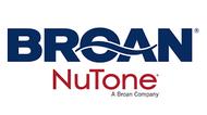 Broan / Nutone