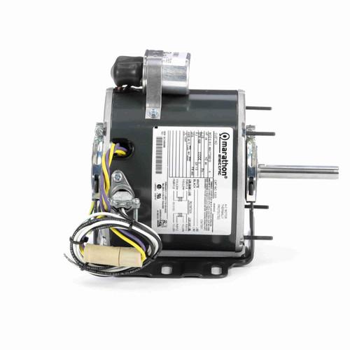 X305 Unit Heater Single Phase PSC 1/6 HP