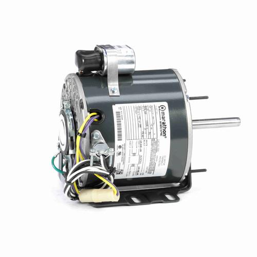 X301 Unit Heater Single Phase PSC 1/6 HP