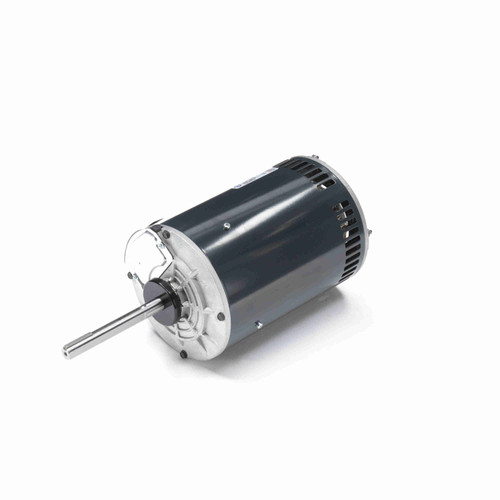 X525 Refrigeration Fan Motors Three Phase 2 HP