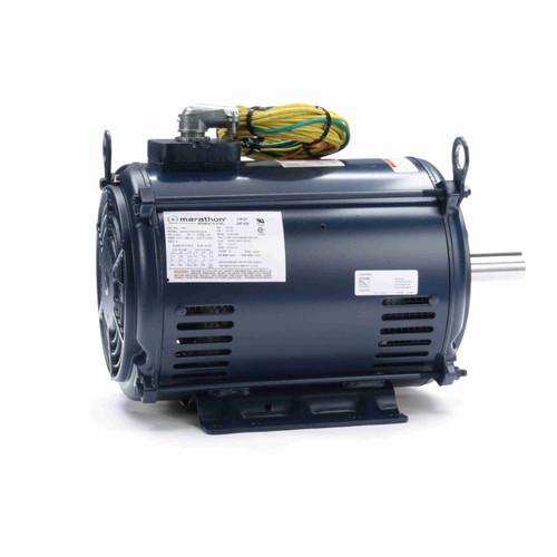 Y304 Crop Dryer Three Phase 10-15 HP