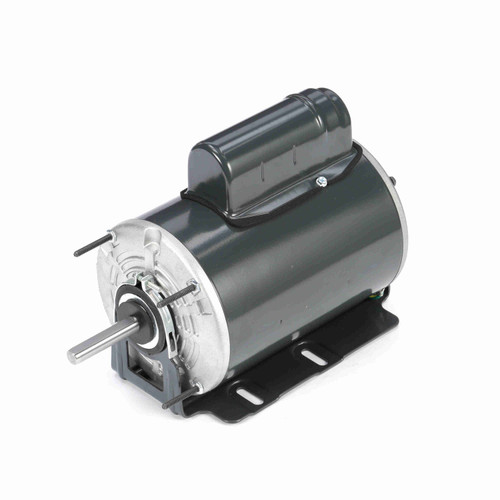 X031 Agriculture Fan Single Phase PSC Variable Speed 1/3 HP