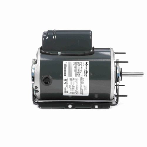 X032 Agriculture Fan Single Phase PSC Variable Speed 1/2 HP