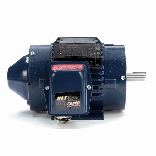 Y525 Blue MAX 2000:1 Constant Torque 1 HP