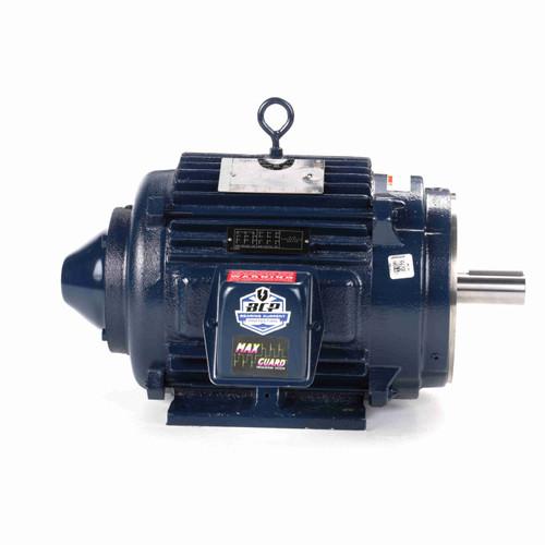 Y565 Blue MAX 2000:1 Constant Torque  7-1/2 HP
