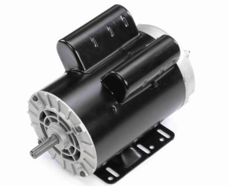 CP1502LV1 Air Compressor Motor 5 SPL HP