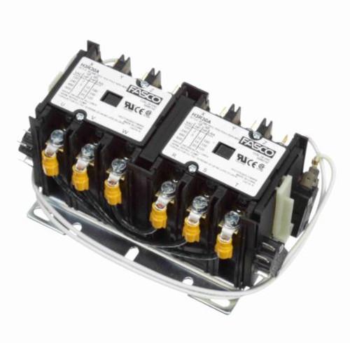 H3R30A 3 Pole, Reversing Contactors