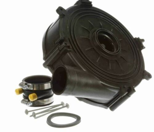 A067 Fasco Intercity Products Draft Inducer 1014338 (7058-1404) 115 Volt