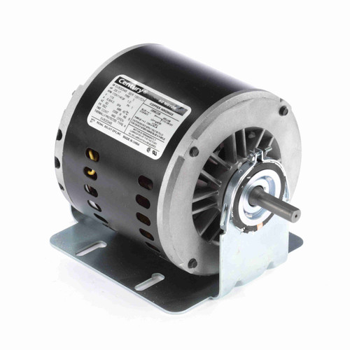 SVB2034B Evaporative Cooler Motor 1/3-1/10 HP 2