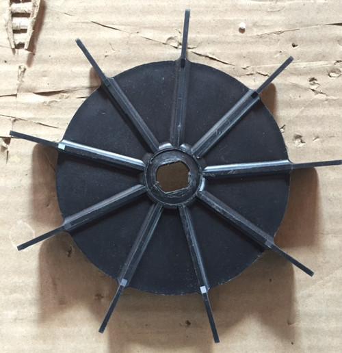 15775801 Internal Cooling Fan