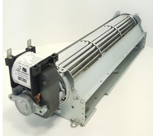 Whirlpool Oven Blower 115V (9759320) Fasco # A980