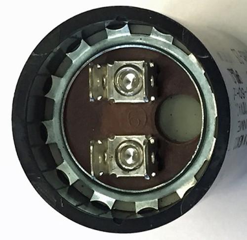 157695-23 OEM Capacitor 108uF (15769523)