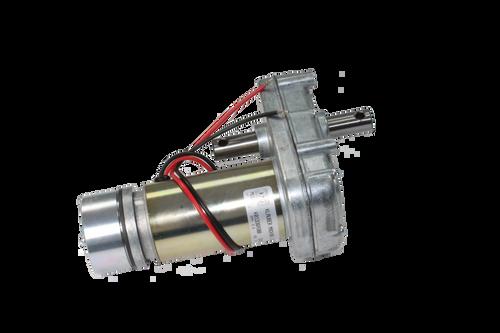 K01336-A300 Klauber Gear Motor