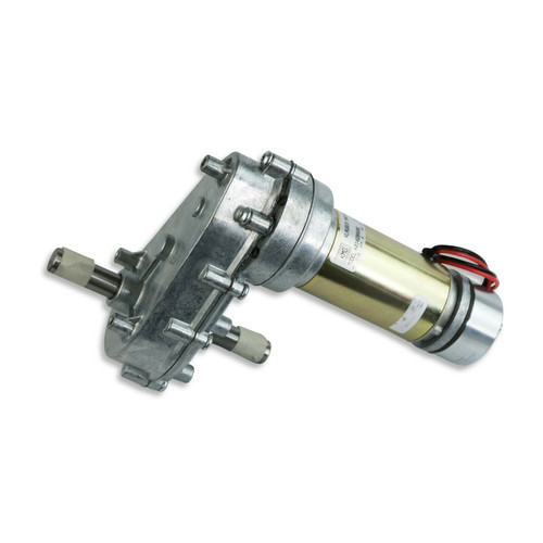 K01250-C600 KLAUBER Slide Motor K01250C600 Lippert Power Gear Slideout Motor