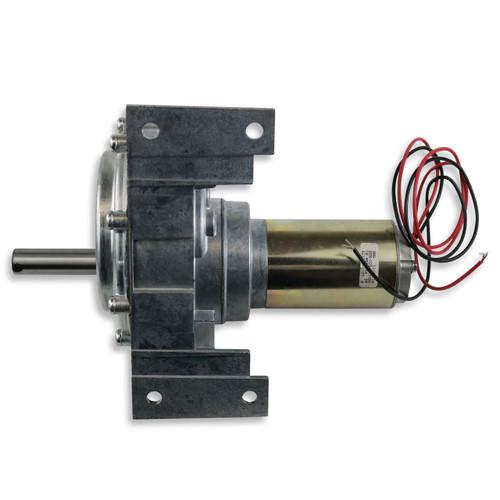 K01176-A100 Klauber Gear Motor Newmar Slide Out (K01176A100, K01176B100)