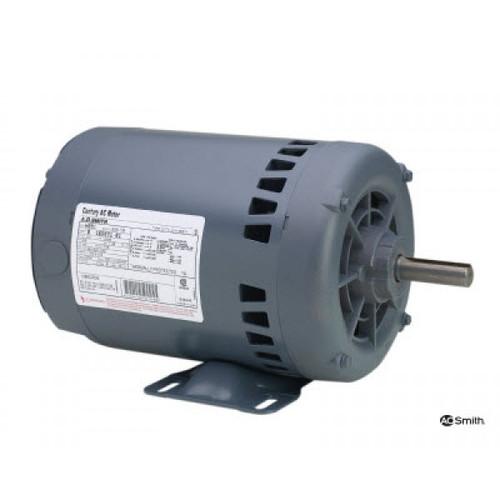H614LES Three Phase ODP General Purpose Motor 1 HP
