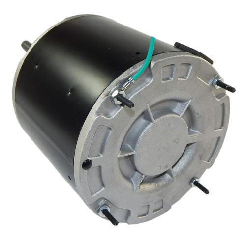 EM3403F 1/6 HP Totally Enclosed 5-5/8 In. Diameter  Motor