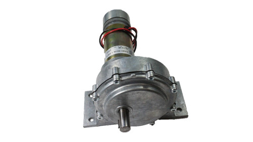 K01274E100 Klauber Gear Motor