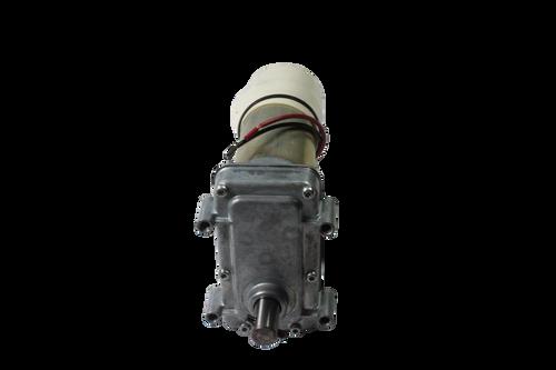 K01265Q500 Klauber Gear Motor