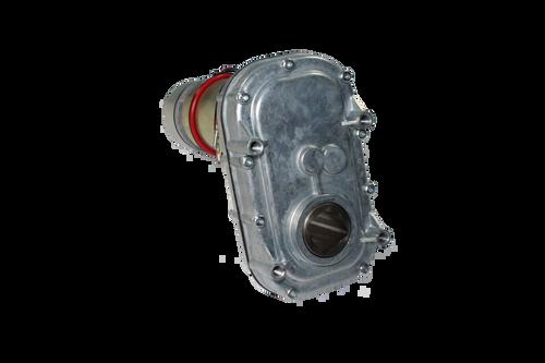 K01285C350 Klauber Gear Motor