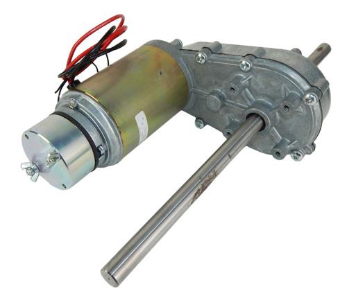 K01285C600 Klauber Gear Motor