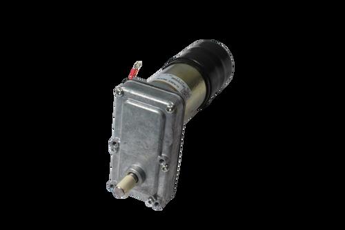 K01336A500 Klauber Gear Motor