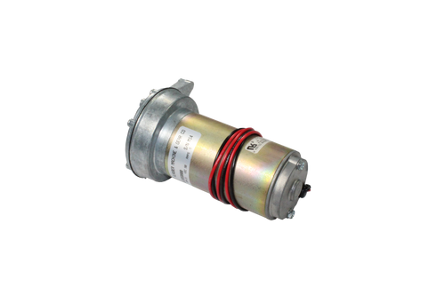 K01365B800 Klauber Gear Motor