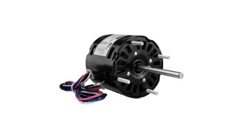 Electric Motors - Fasco Motors - OEM Direct Replacement Motors