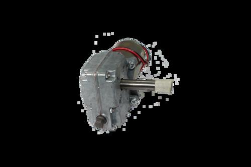 K01285H150  Klauber Gear Motor