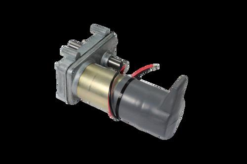 E-K01265C500 (opened box) Rv Power Gear Slide Out Motor Pn K01265C500