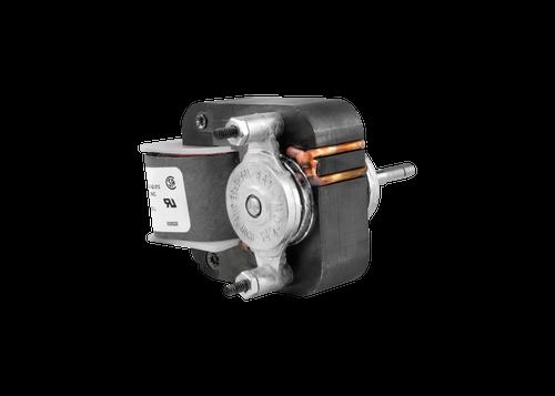 99-08-0522B Broan Motor