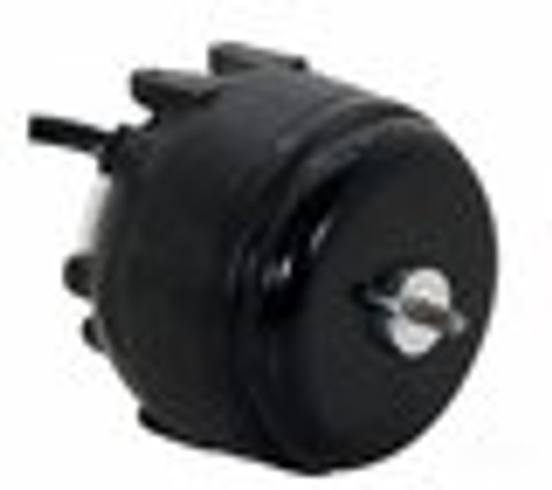 E-U254 (open box) Unit Bearing Motor 35 Watt