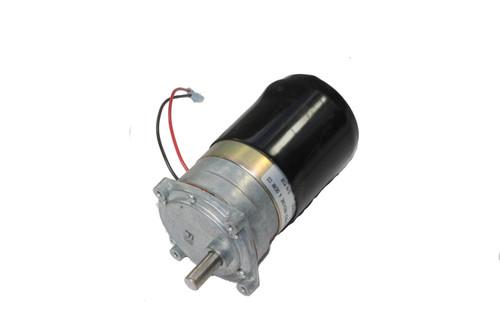 E-K01466D825 (open box) Klauber Gear Motor