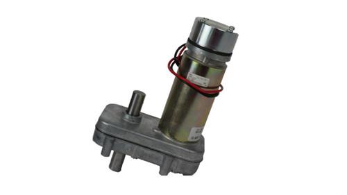 E-K01389B300 (open box) Klauber SLIDEOUT MOTOR, (Same as  K01405A300), Fits Many R